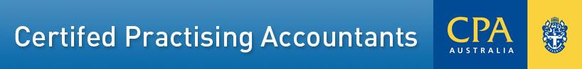 accountant mudgeeraba gold coast
