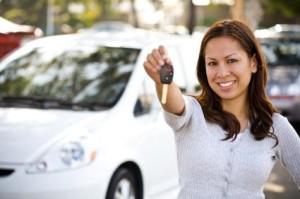 car-loan-gold-coast