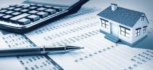 home-loan-gold-coast