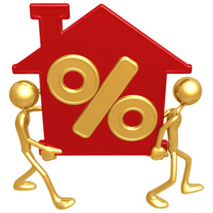 refinancing-loan-gold-coast
