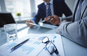 financial-advisor-mudgeeraba