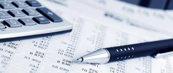 worongary-accountants