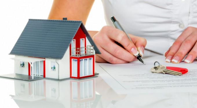 home-loans-mudgeeraba