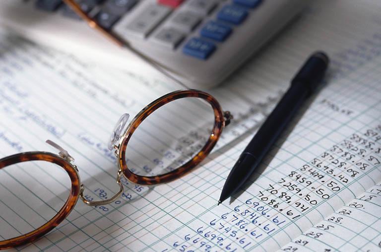 tax-planners-mudgeeraba